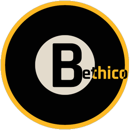 Bethico League